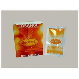 j-orange essenza bagno turco